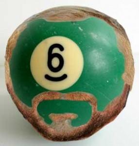 pegg-ball