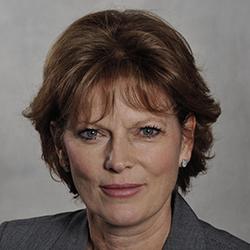 Anna-Soubry-MP